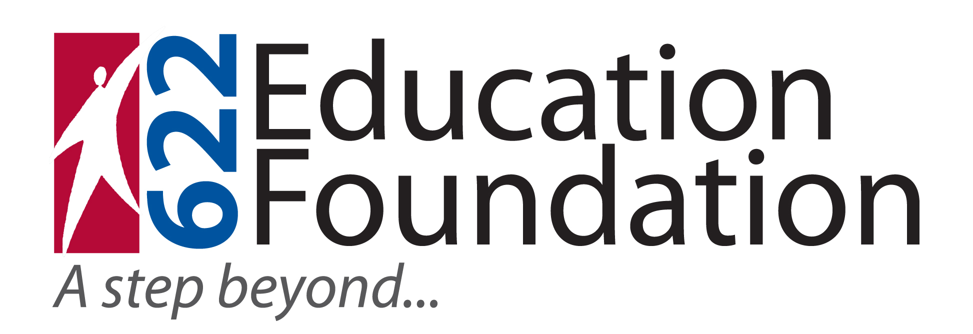 622 Education Foundation